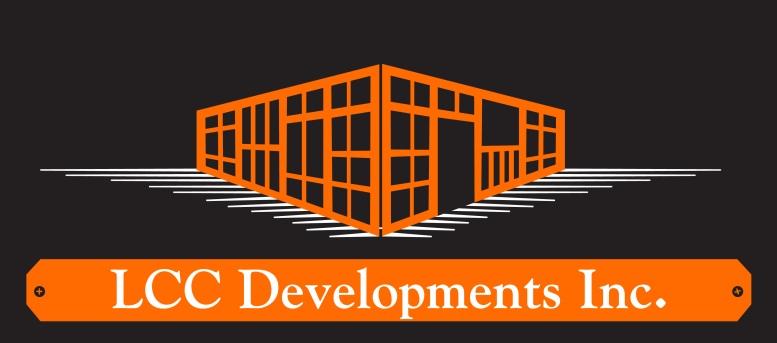LLC Developments Inc_Logo_Black